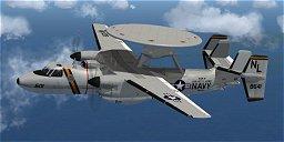 My Repaints of Alphasim Aircraft